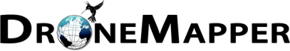 dm_logo1