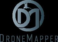 DroneMapper-Logo-B-FR2