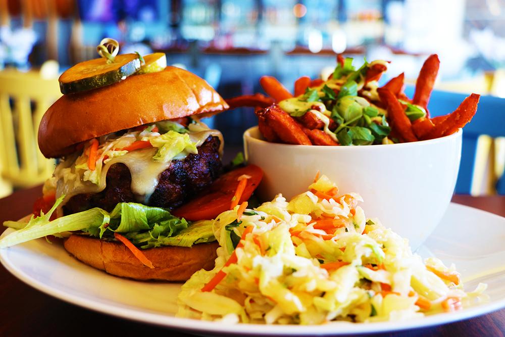 big-kahuna-burger-ohana-grille
