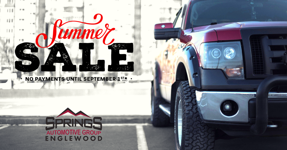 Ford-SAG-Summer-Sale
