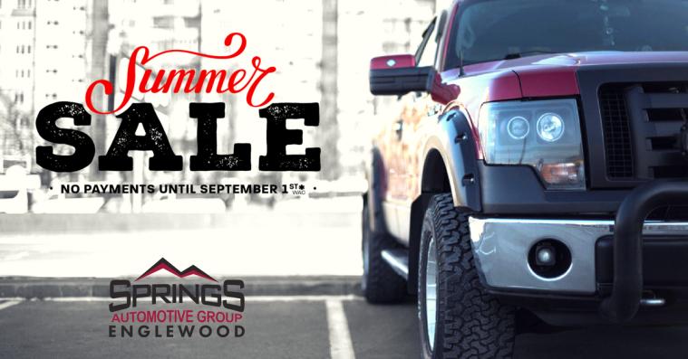 Ford-SAG-Summer-Sale
